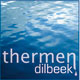 Thermen Dilbeek